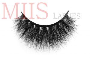 3d silk fur lashes wholesale