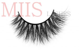 ull set mink lashes wholesale